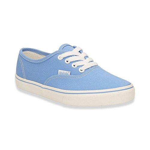Herren Damen Sneaker Sportschuhe Lauf Freizeit Fitness Canvas Low Unisex Schuhe Hellblau/Damen