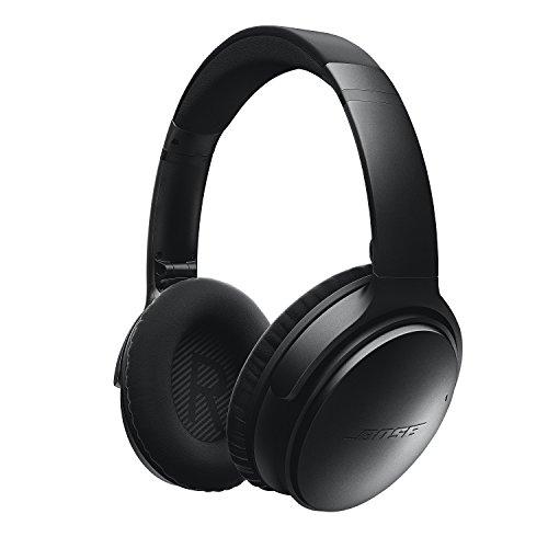 Bose-QuietComfort-35-Wireless-Headphones-Black