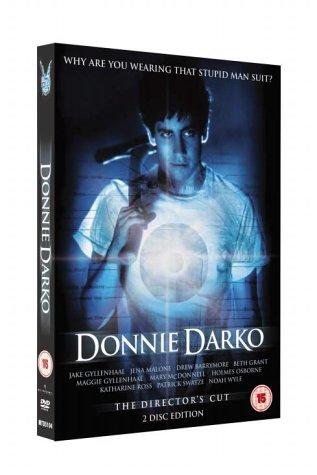 donnie-darko-directors-cut-two-disc-set-dvd-2002-reino-unido