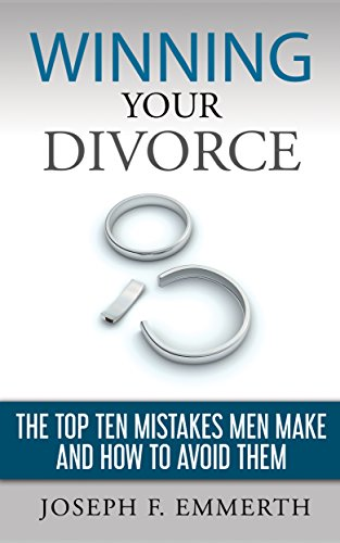 top reasons for divorce uk