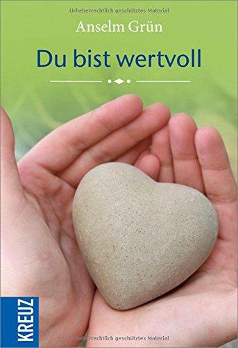 Du bist wertvoll gebraucht kaufen  Wird an jeden Ort in Deutschland