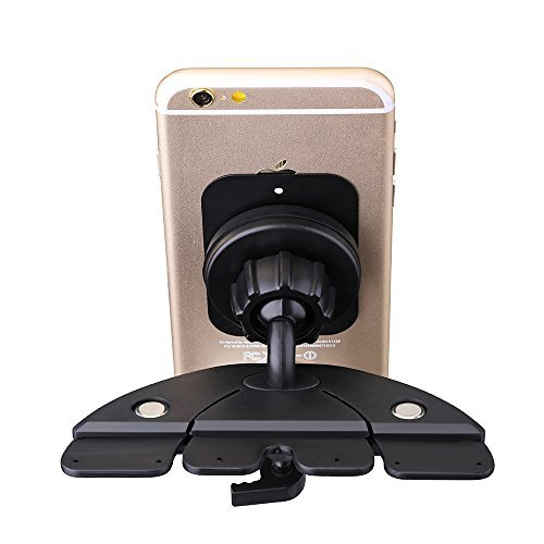 cd-slot-support-voiture-universel-maggrip-support-tlphone-magntique-compatible-pour-iphone-6-6s-sams