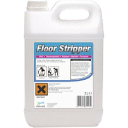 2work-floor-stripper-5-litre-single