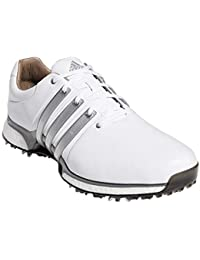buy popular 09b5d 3b811 adidas Tour360 Xt(Wide) Scarpe da Golf Uomo