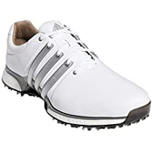 hot sale online 20703 355f2 adidas Tour360 XT(Wide), Zapatillas de Golf para Hombre
