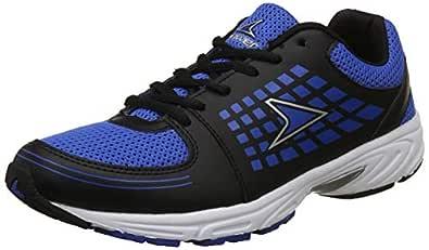 Power Boy's Cooper Running Shoes