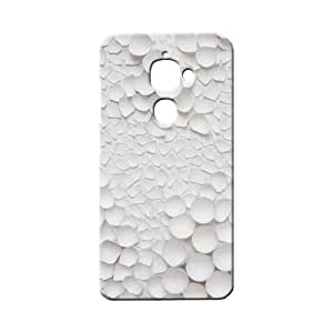 G-STAR Designer Printed Back Case cover for LeEco Le 2 / LeEco Le 2 Pro G1584