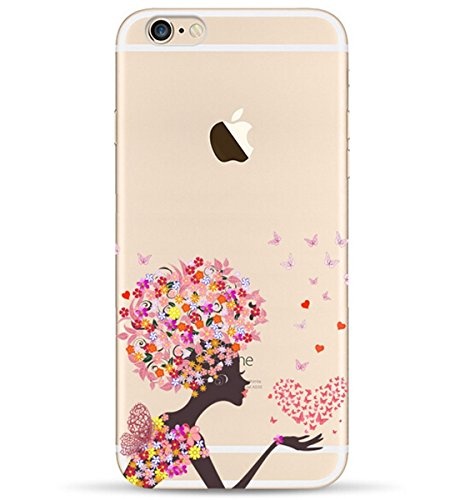 fur-iphone-6-iphone-6s-fall-never-stop-exploringr-ultra-slim-weiche-tpu-fall-abdeckung-protective-bu