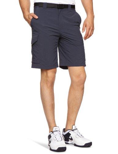 columbia-silver-ridge-cargo-pantalone-corto-con-tasche-laterali-abyss-38