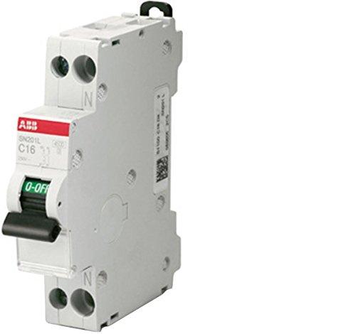 abb-entrelec-sn201l-c16-interruttore-automatico-magnetotermico