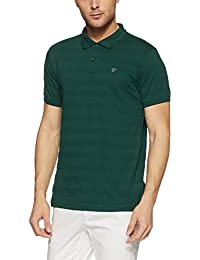 Steal Deal : Upto 75% Off On Ruggers Clothing T-Shirts ,Trouser Shirts For Men's low price image 15