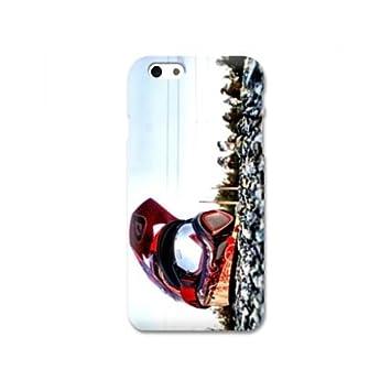 coque iphone 7 cros