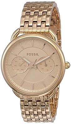 Reloj Fossil para Mujeres ES3713
