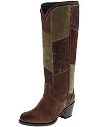 Sendra Boots - botas clásicas Mujer