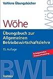 ISBN 3800652005