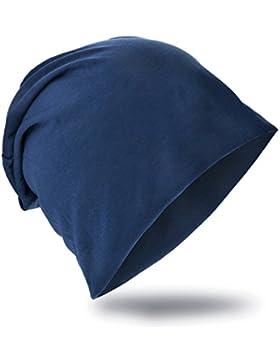 c9356b87aa MPTECK @ Blu Cappello uomo inver | Le ultime mode Italia - EKaysy.com