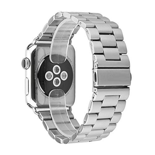 excelvan-l05-correa-de-acero-inoxidable-para-apple-watch-42mm-broche-plegable-plata