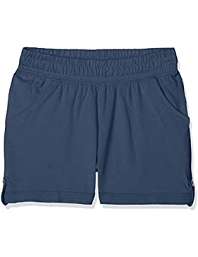 Name It Nkfvalinka Shorts i, Pantaloncini Bambina