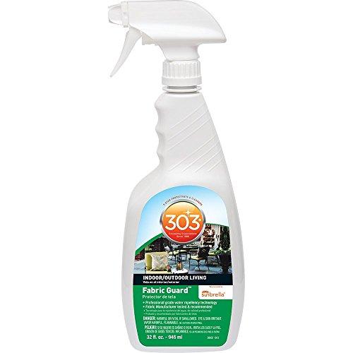 303-productos-limpiador-de-muebles-de-jardin