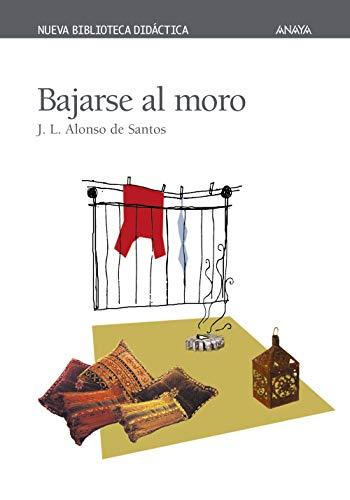 Bajarse Al Moro
