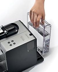 DeLonghi Nespresso Espresso/Cappuccino Machine EN520 Water Tank (Water Jug)