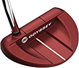 Callaway Odyssey O-Works 17 RED R-Line Putter -Rechtshand-35 ' inch