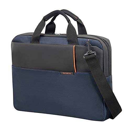 Samsonite Borsa Porta PC 14.1