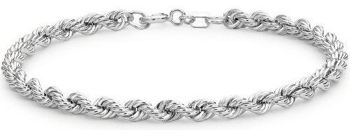 Tuscany Silver 8.22.0211