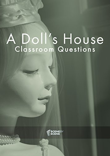 reflective statement a doll s house A doll's house reflective statement draft due thursday, september 27 read crime and punishment part 1, ch 1-4 for monday, october 1 read crime and punishment part 1, ch 5-7 for tuesday, october 2.