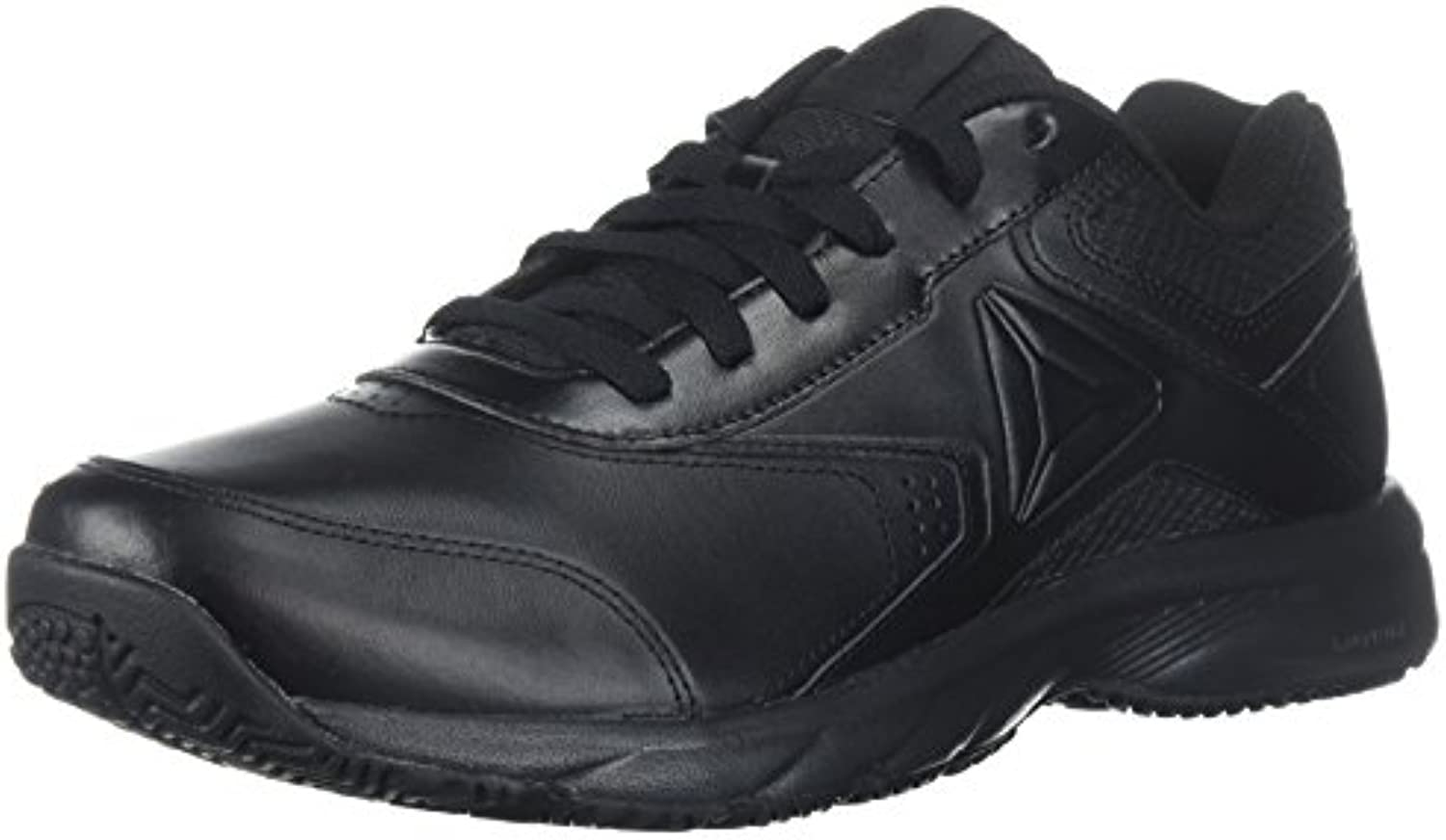 Reebok ReebokWork N Cushion 3.0   Work N Cushion 3.0 Herren