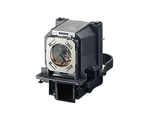Sony LMP-C281 280W lampe de projection - lampes de projection (280 W, Sony, VPL-CH375, VPL-CH370)