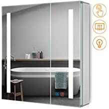 Suchergebnis auf Amazon.de für: Badezimmer-Spiegelschrank