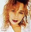 Tori Stories - Disk 1 - Ultra Rarities