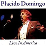 Live in America [Import allemand]