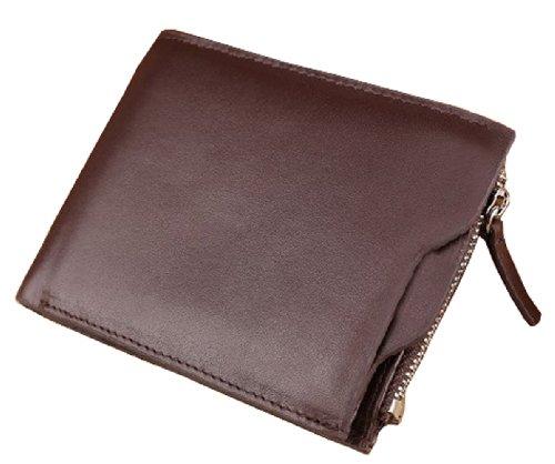 saierlong-uomo-portamonete-portafogli-portafoglio-borsellino-caffe-orizzontale-pelle-di-mucca