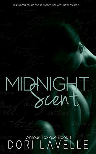 midnight-scent-amour-toxique-book-1