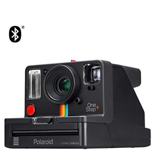 Polaroid Originals - 9010 - OneStep+ Appareil Photo Instantané - No