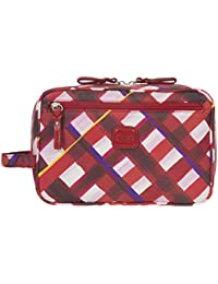 c0cb1c3437 Amazon.co.uk  Bric s - Cosmetic Cases   Travel Accessories  Luggage