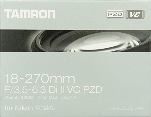Imagen 6 de Tamron B008N