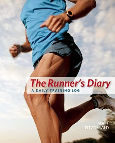 Runner's Diary