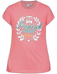 ICEPEAK Kinder T-Shirt Children Tasha JR