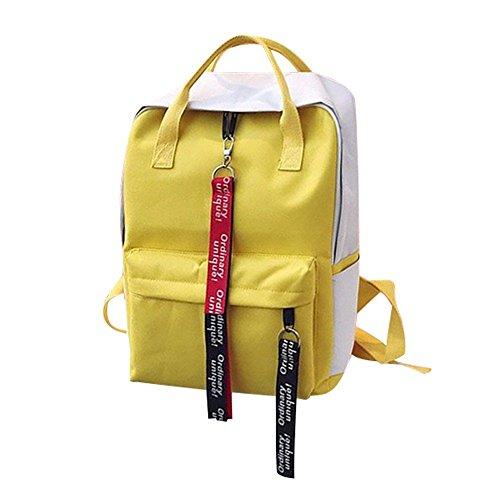 Coupon Matrix - GiveKoiu-Bags Cool Backpacks For Girls For School Sale Cheap Leisure Zipper Bag Student Backpack Folding Bag Couple Travel Bag Shoulder Bag