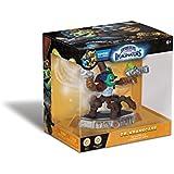 Skylanders Imaginators: Sensei - Dr. Krankcase