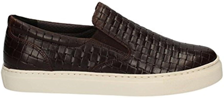 Ambitious 7341 Zapatos Hombre  Zapatos de moda en línea Obtenga el mejor descuento de venta caliente-Descuento más grande