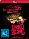 Stephen Kings The Dead Zone [Blu-ray]