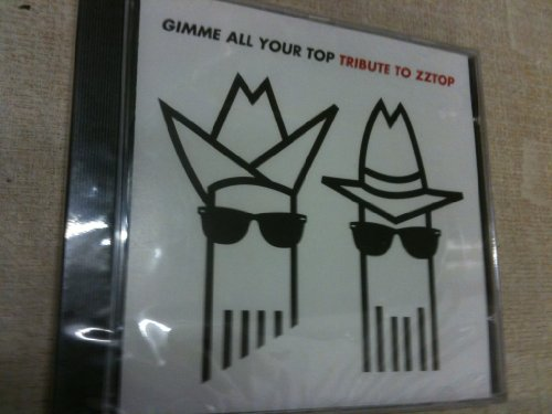 tribute-to-zz-top