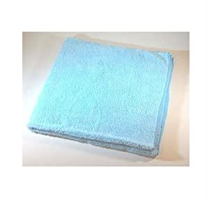 Dodo Juice Basics Of Bling Drying Towel