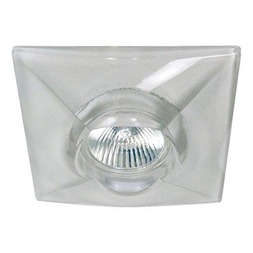 gumarcris-700bla-foco-empotrable-de-cristal-cuadrado-con-acabado-mate