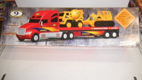 sunoco-2002-edition-construction-carrier-9th-in-a-series-by-sunoco