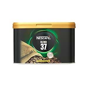 NESCAFÉ Blend 37 Instant Speciality Coffee, 500 g